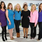 MEET THE REAL WOMEN OF JENNY CRAIG…