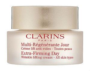 Clarins-300x3002