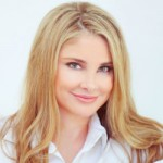 MEET DR. MONIKA KIRIPOLSKY OF THE OBAGI SKIN HEALTH INSTITUTE