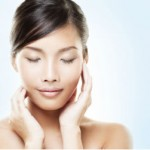 GIMME A B! REVISITING THE SKIN BENEFITS OF NIACINAMIDE