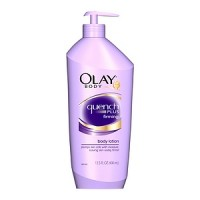 Olay Quench Plus