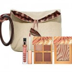GORGEOUS GIVEAWAY: LORAC WILD FOR TANTALIZER COLLECTION