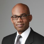 MEET DR. JULIUS FEW: CHICAGOLAND PLASTIC SURGEON
