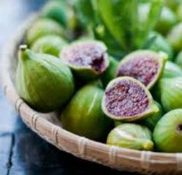 figs-22