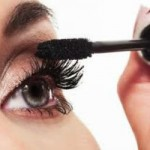 THE EYES HAVE IT: BEST MASCARAS TO OWN AND LOVE IN 2013