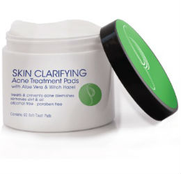 silk-peel-acne-clarifying-pads2
