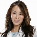 MEET DR. ANNIE CHIU: SOUTH BAY DERMATOLOGIST