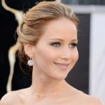 OSCAR GLAM: BEAUTY AT THE ACADEMY AWARDS 2013