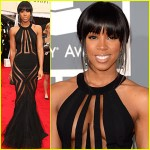 GET THE LOOK: BEST GRAMMY AWARDS BEAUTY