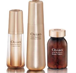 Osiao - Asian Beauty Brand