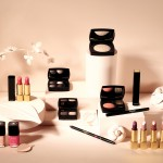 MAKEUP REVIEW: CHANEL SPRING 2013 COLOR COLLECTION