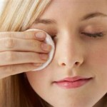 TAKE THE DAY OFF: MUST-HAVE MAKEUP REMOVERS