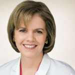 MEET DR. SUZANNE BRUCE: HOUSTON DERMATOLOGIST
