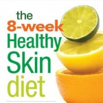 WHAT'S THE SKINNY ON THE HEALTHY SKIN DIET?