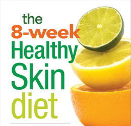 8-Week-Healthy-Skin-Diet