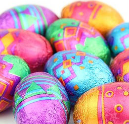 Chocolate-Easter-Eggs2