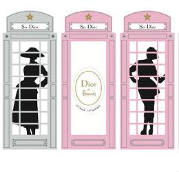 Dior-at-Harrods