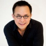 MEET DR. SAM LAM: DALLAS FACIAL PLASTIC SURGEON