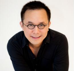 Dr.-Sam-Lam