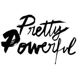 Pretty-Powerful1