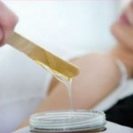 THE HIDDEN DANGERS OF WAXING