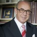 MEET DR. BRYAN MENDELSON: AUSSIE PLASTIC SURGEON