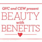 SHOP QVC TONIGHT TO SUPPORT CANCER AND CAREERS