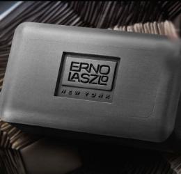 Erno-Laszlo-Black-Soap2