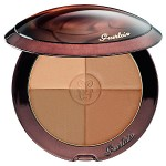 BRONZILLAS – 6 BEST BRONZERS OF THE SEASON