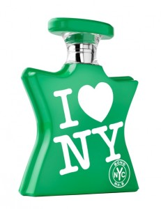 I_Love_New_York_For_Earth_Day_Hires_large