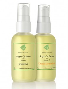 KYI_ArganOil_Group