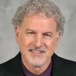MEET DR. ROBERT KELLMAN, AAFPRS PRESIDENT