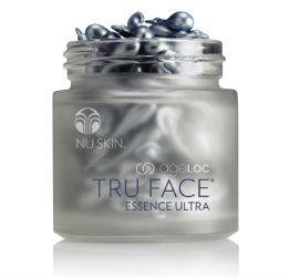 Nu-Skin-ageLoc-Tru-Face-Essence