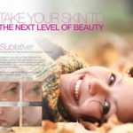 LOSE YOUR SKINHIBITIONS WITH SUBLATIVE