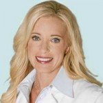 MEET DR. SHERRI WORTH: NEWPORT BEACH COSMETIC DENTIST