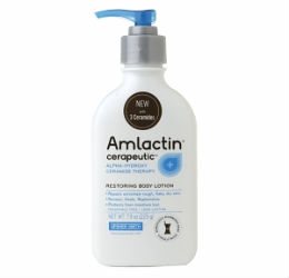 AmLactin-Cerapeutic-Restoring-Body-Lotion