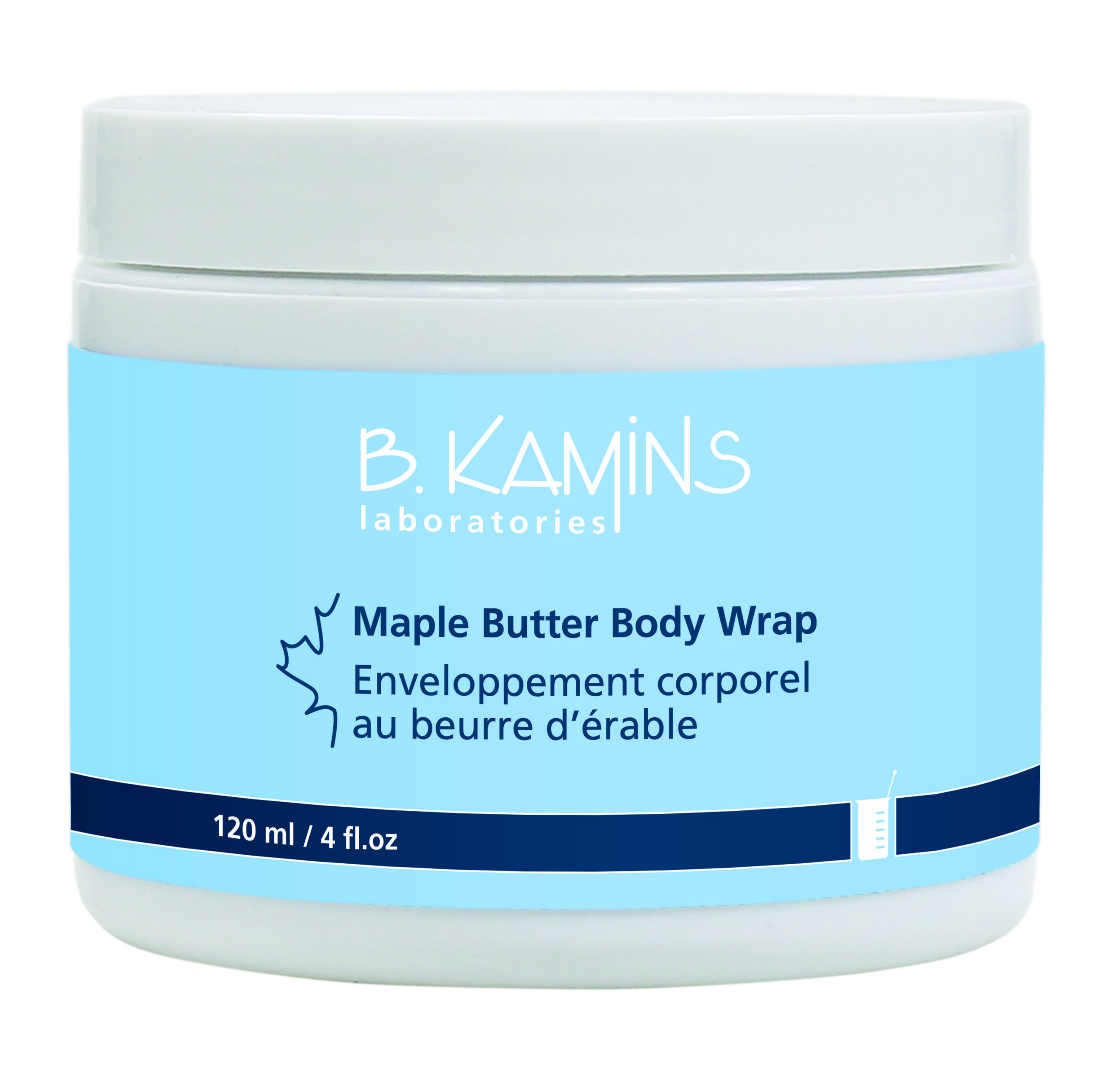 B.Kamins-Maple-Butter-Body-Wrap-2