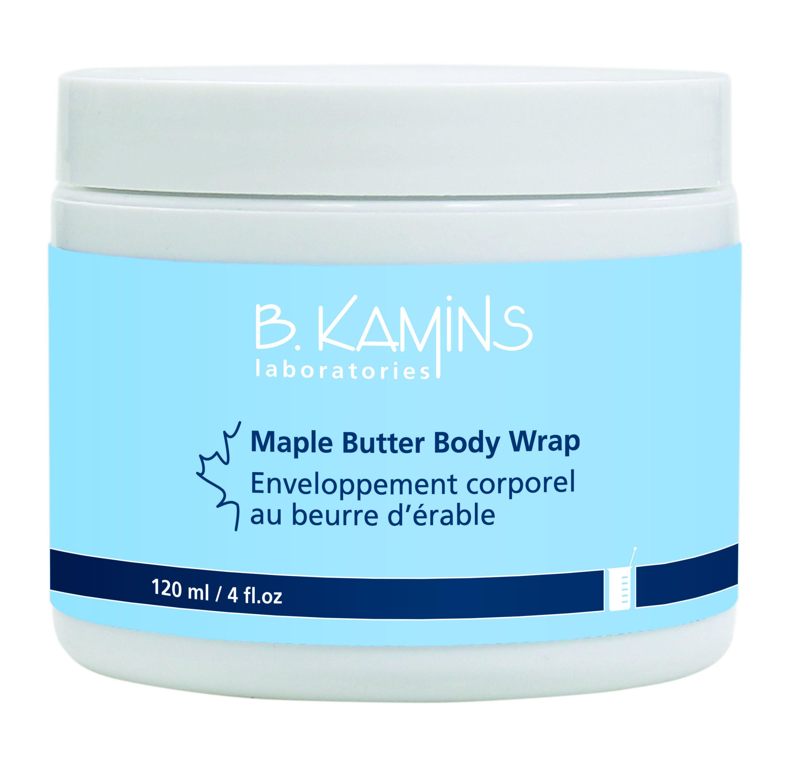 B.Kamins-Maple-Butter-Body-Wrap-2