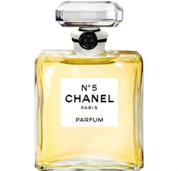 Chanel-No-5-Parfum