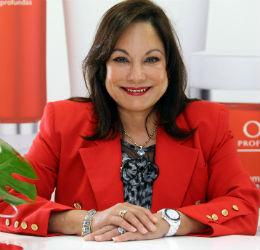 Dr.-Maritza