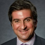 MEET DR. MINAS CONSTANTINIDES: FACIAL PLASTIC SURGEON