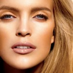 SUMMER'S BEST NUDE MAKEUP COLLECTIONS