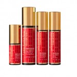 RED DOOR SPA DEBUTS SKINCARE COLLECTION