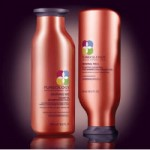 RED HOT: PUREOLOGY REVIVING RED COLLECTION REVIEW