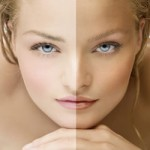 PRO VS FAUX: BEST SELF TANNERS