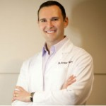 MEET DR. ARTHUR GLOSMAN: BEVERLY HILLS COSMETIC DENTIST