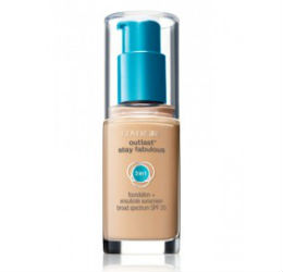 Covergirl-3-in-1-Foundation
