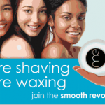 WIN YOUR DREAM VACAY THIS SUMMER – COURTESY OF ME SMOOTH