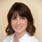 MEET DR. TRACY M. PFEIFER – NEW YORK PLASTIC SURGEON