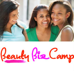 Beauty-BizCamp